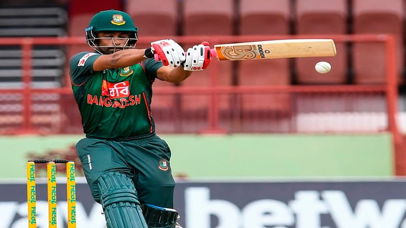 West Indies vs Bangladesh 1st T20I at Warner Park LIVE streaming: When and where to watch in India