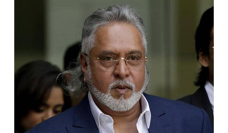 London court likely to pronounce judgement in Vijay Mallya's extradition case today