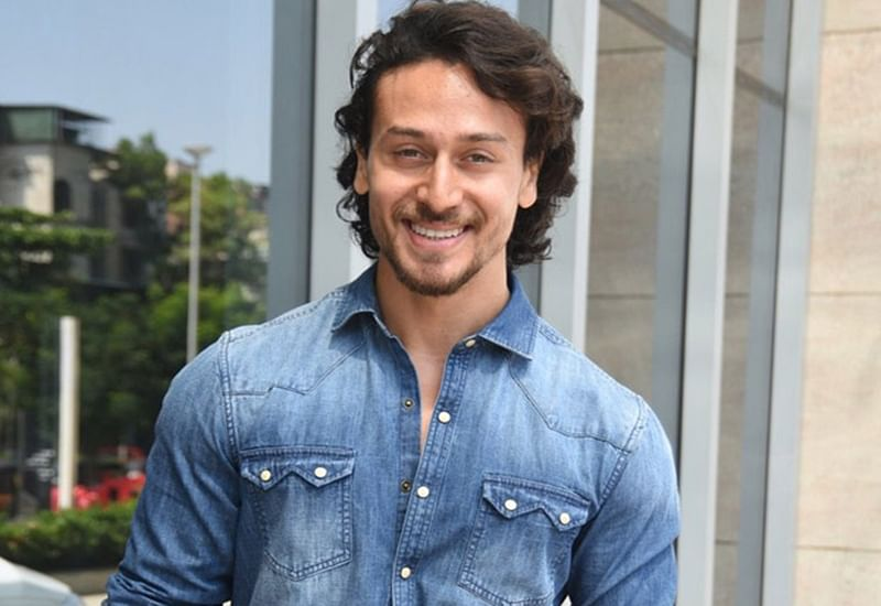 Rich 'Baaghi' Tiger Shroff has purchased not one but three new apartments at whopping Rs. 31.5 cr
