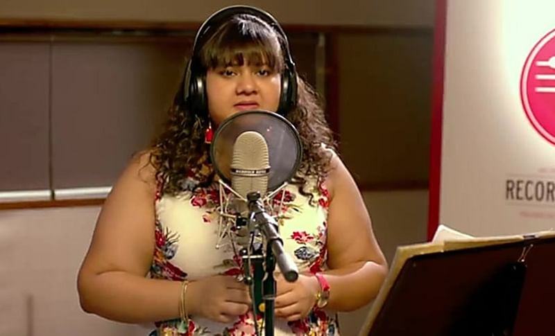 Fanney Khan trailer brings focus back on fat-shaming