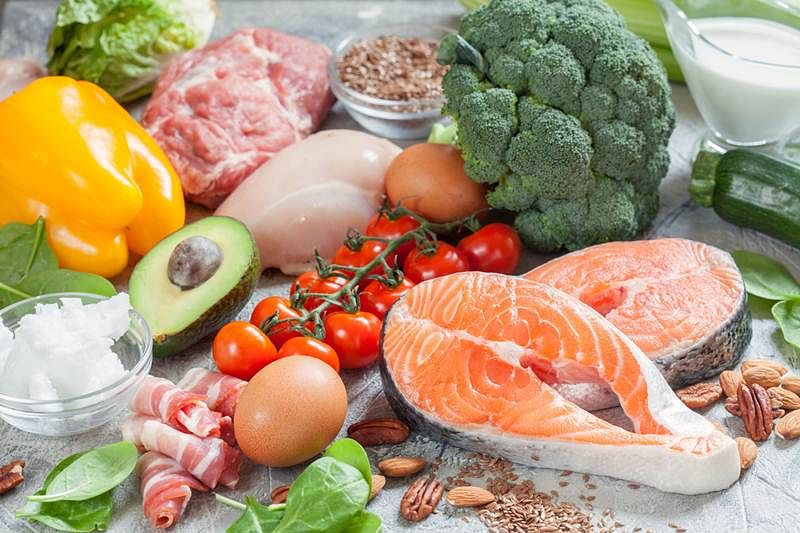 On keto diet? Better stay away from 'cheat day'