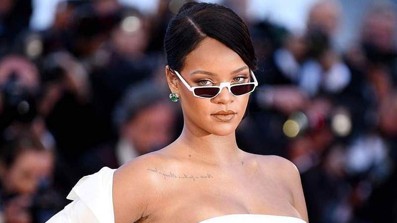 Farmers' Protest: When pop went Rihanna, did we go over the top?