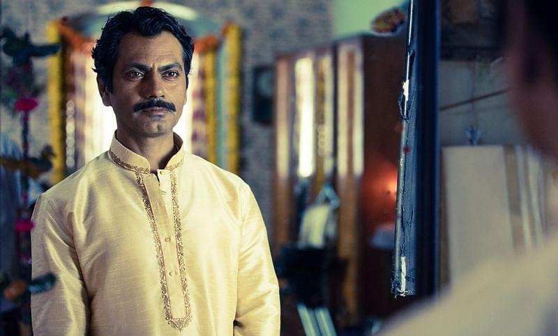 Web series: Bollywood's new destination