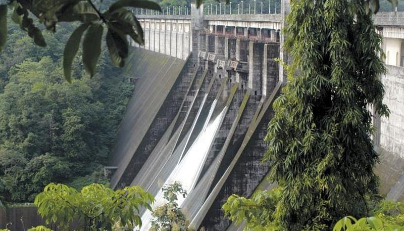 Mumbai Water relief! Modak Sagar, Tulsi, Vihar lakes already have 215 days of water