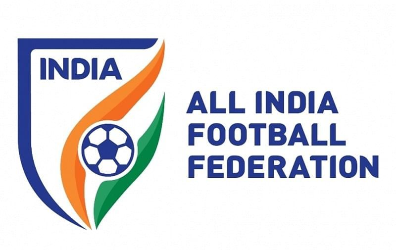 We are willing to send football team to Asian Games on own cost: AIFF