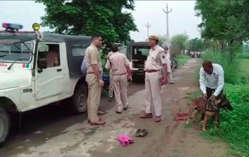 Alwar lynching: Cops took 4 hours to reach hospital, even stopped for tea, says report