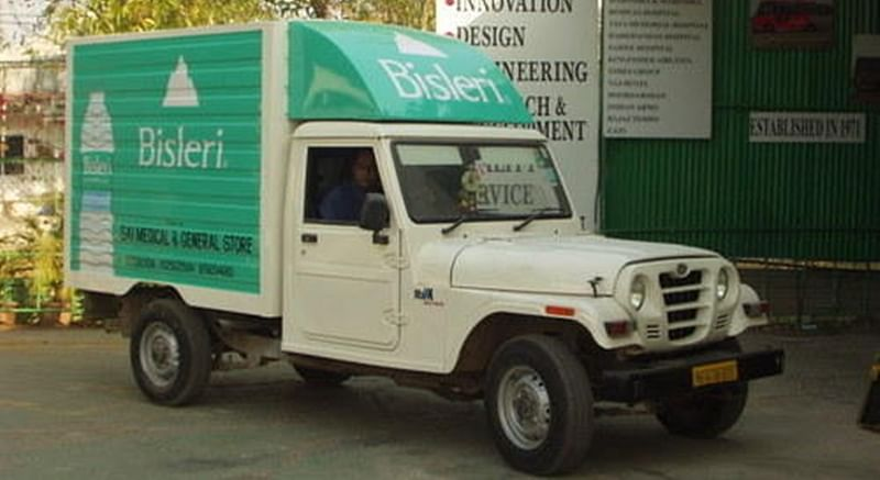 """Observing that e-commerce growth has possibly been one of the few positive stories in times of the pandemic, Angelo George, CEO of Bisleri International Pvt Ltd said: """"We have tied up with leading online delivery partners to scale up our servicing ability across the top 40 cities..."""""""