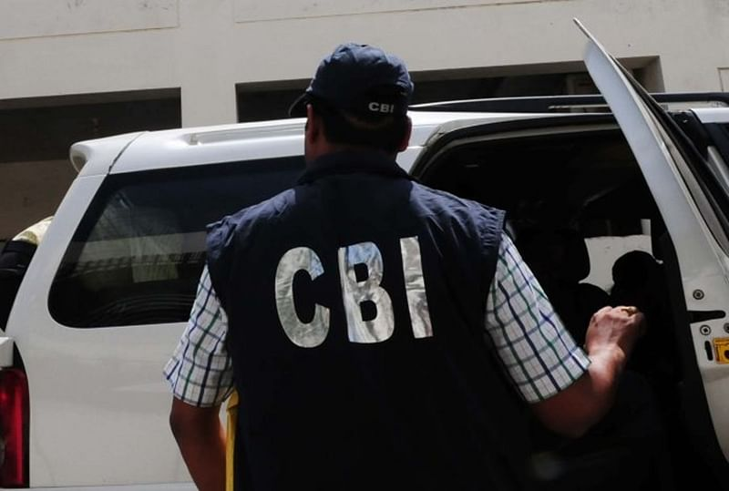 Bhopal: ' Rishi Shukla made CBI chief to scuttle Vyapam probe'