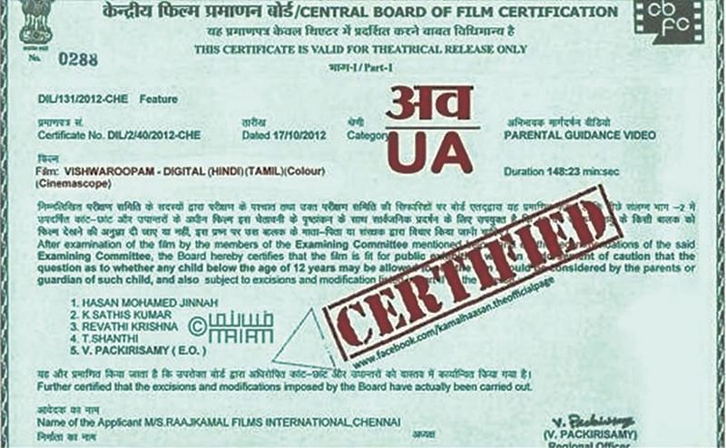 Bombay High Court questions CBFC: Why new rules have been introduced to certify subtitles separately
