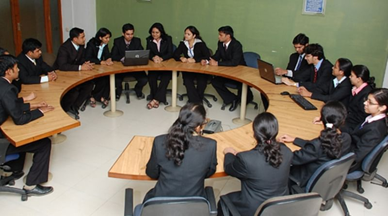 Value building – A key Differentiator for Management students