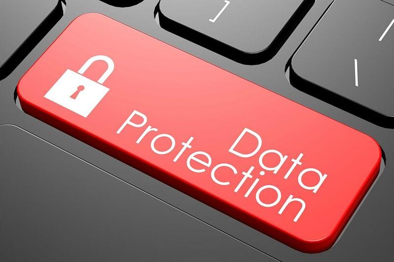 US wants to prohibit data localisation