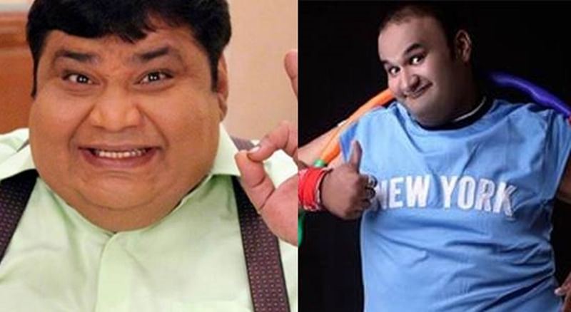 Confirmed! This actor will play Dr Hathi in Taarak Mehta Ka Ooltah Chashmah