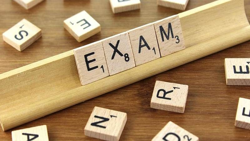 ICAI CA May 2019 exam schedule released, check at icai.org