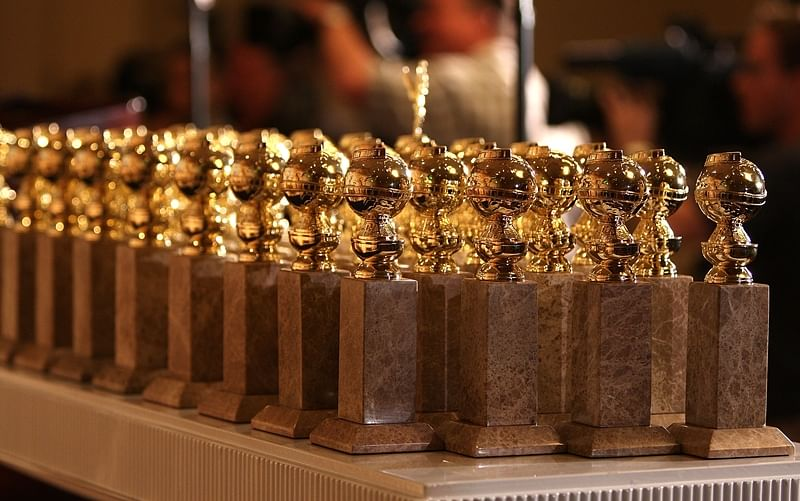 76th edition of Golden Globes to be held on January 6, 2019