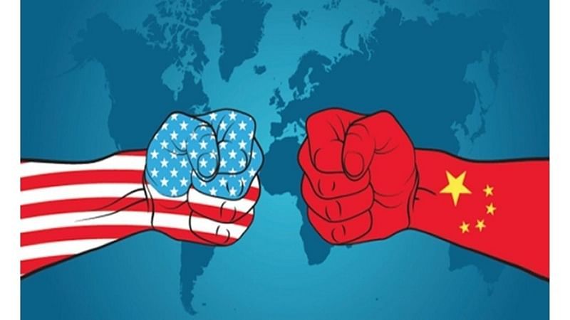 Real fear of a global trade war