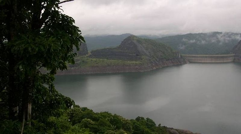 Kerala: Authorities issue orange alert as water level in Idukki dam increases to 2,395 feet