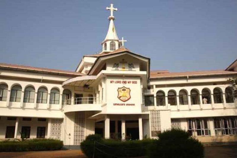 Church revokes transfer orders of 4 Kerala nuns