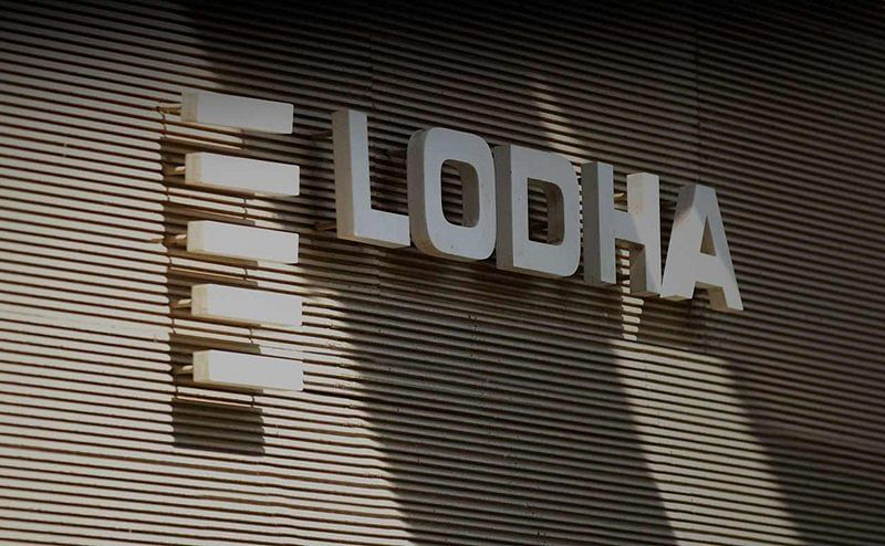 Lodha group ties up with Adobe for digital solutions to market properties