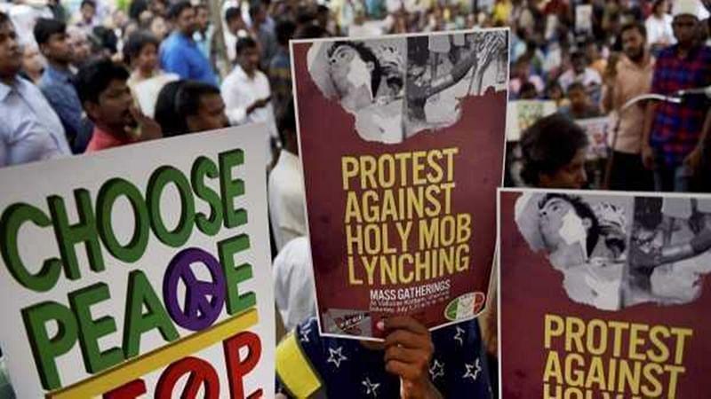 Alwar lynching: Victim died of shock caused by injuries, reveals postmortem report