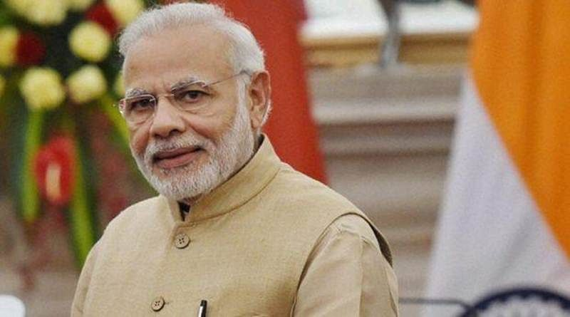 Amid fuel price hike, PM Narendra Modi to brainstorm oil scenario with global CEOs
