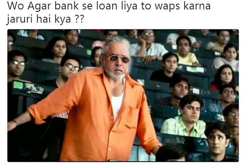 These Funny Memes Of Sanju Movie Will Make You Rofl Check Them Out