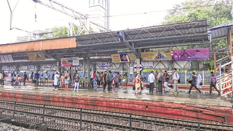 Mumbai: Employees face problems due to tragedies happened on Tuesday