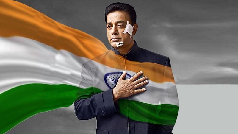 'Vishwaroopam 2' Movie Review: Kamal Haasan pounds a pulsating anti-terror film