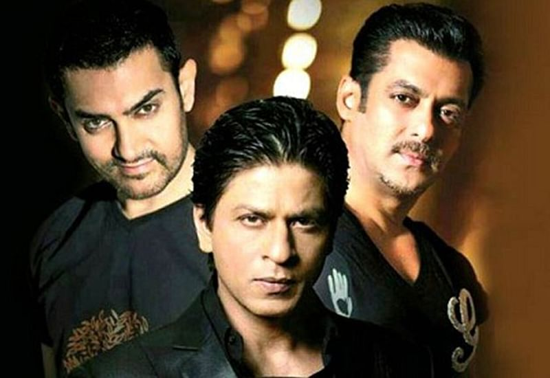 Bizarre Bollywood! These worst performance of 5 popular Khans of Bollywood will leave you surprised