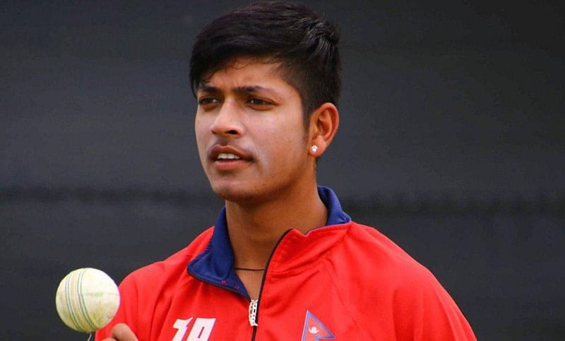 Netherlands vs Nepal 1st ODI at VRA Cricket Ground: When and where to follow the updates