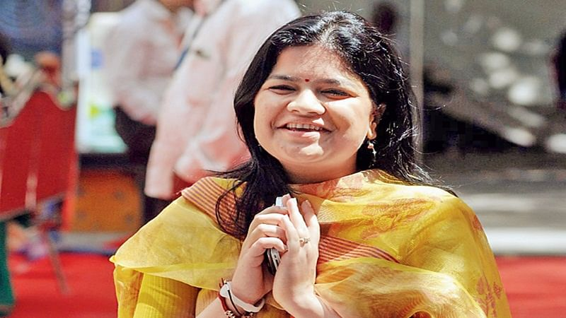 Poonam Mahajan asks Mamata Banerjee to clear stand on infiltration issue