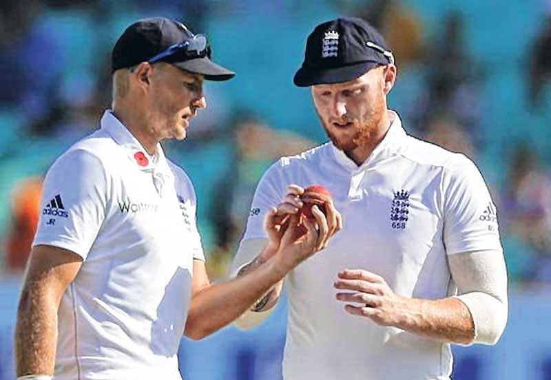 Leaving out Sam Curran was one of most difficult decisions: Joe Root