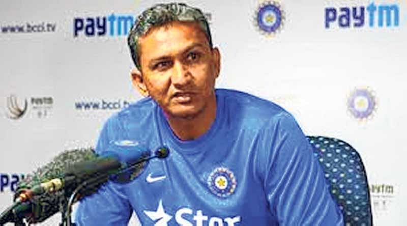We understand all players are playing for their careers: Bangar
