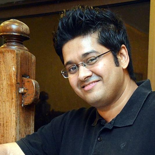 Milap Zaveri compares John Abraham's 'Satyameva Jayate 2' look to 'Hulk'