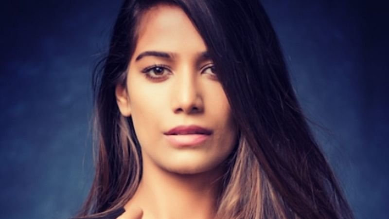 Watch: Poonam Pandey bares it all for a steamy Valentine's Day video