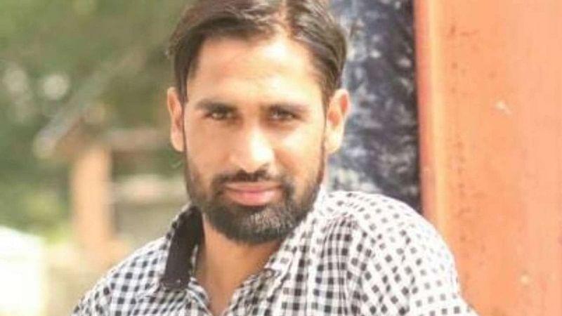 Jammu and Kashmir: Slain engineering graduate-turned-militant features in police recruitment short-list