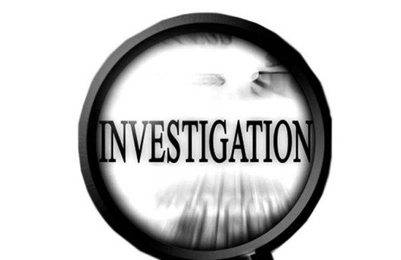 Ujjain: Akhil Bhartiya Vidyarthi Parishad seek fair probe, submits memo