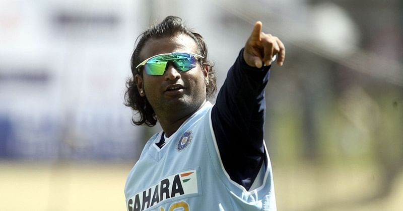 Ramesh Powar appointed Indian women cricket team's head coach