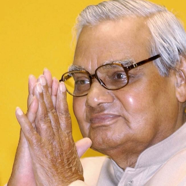 Atal Bihari Vajpayee death anniversary: Remembering his friendship with Mrs Kaul - a bond that transcended all norms