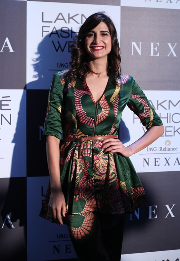Lakmé Fashion Week 2018: Top red carpet celebrity fashion trends spotted at Day 1