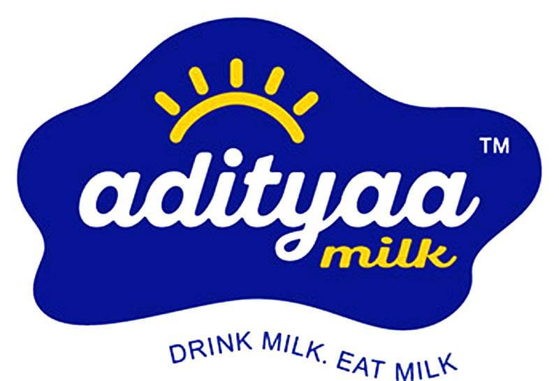Hindustan Unilever adds 'Adityaa Milk' to ice cream portfolio