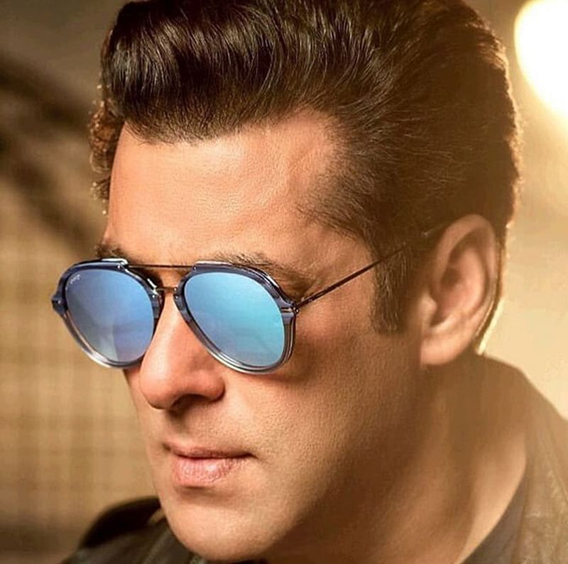 After 'Race 3' disaster, Salman Khan gets extra-cautious with 'Bharat'