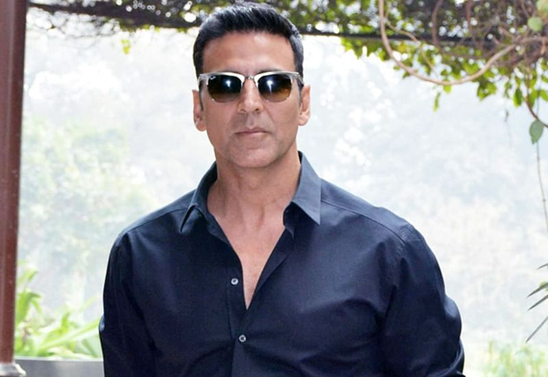 Is Akshay Kumar coming up with Hera Pheri 3? find out the answer here