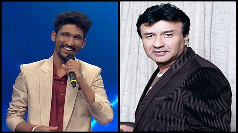 Anu Malik ropes in 'Indian Idol 9' finalist for song in 'Paltan'
