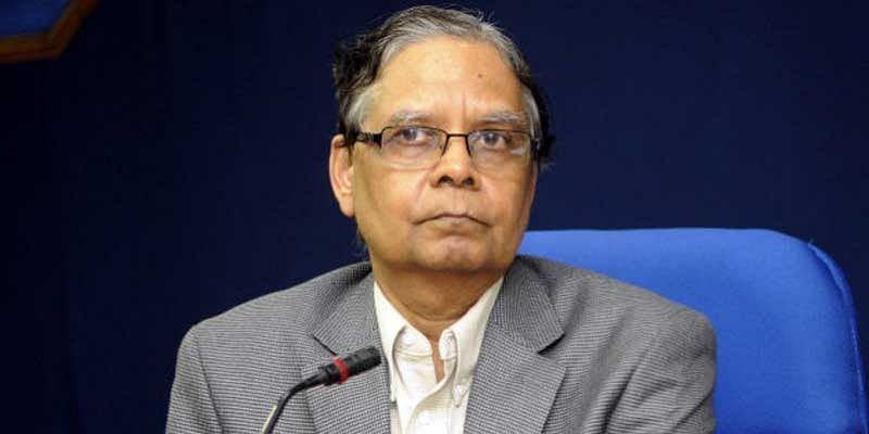 Time for India to seize the opportunity presented by MNCs moving out of China: Arvind Panagariya