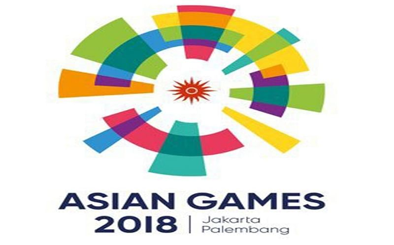 Asian Games 2018: India men's handball team loses opening match to Chinese Taipei