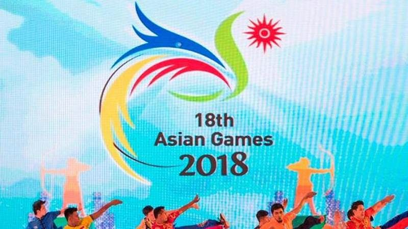 Asian Games : Host Indonesia bid spectacular farewell