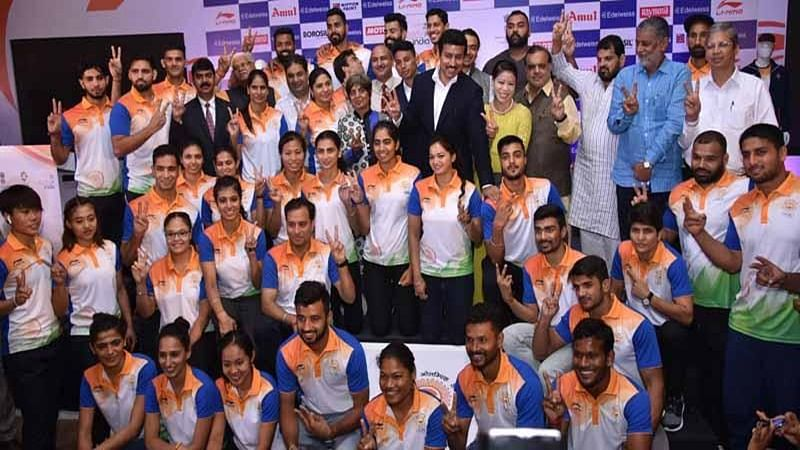 Asian Games 2018: Reality check awaits as India eye Asiad glory after topsy-turvy build-up