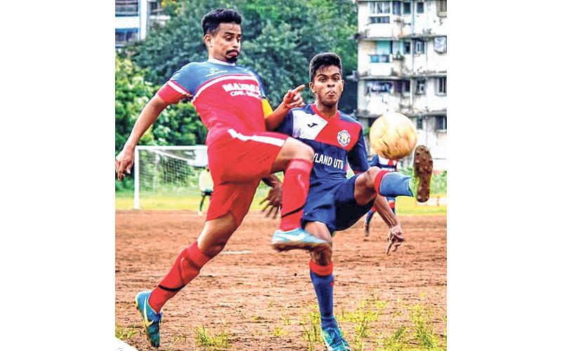 Milan Club, Fleetfooters to clash for BPFL title