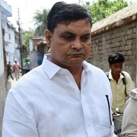 Muzaffarpur shelter home case: Delhi court convicts Brajesh Thakur, 18 others