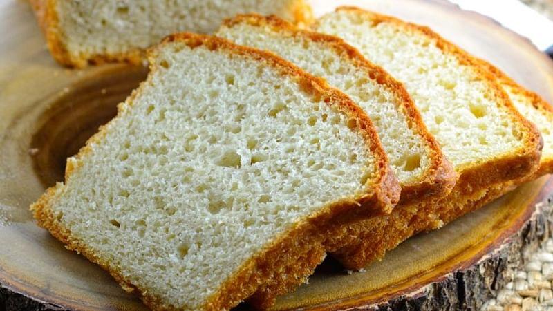 Italian baking major Grupo Bimbo snaps up Modern Foods from Everstone